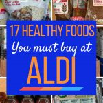 aldi real food finds