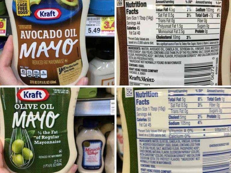 Perils of Food Marketing